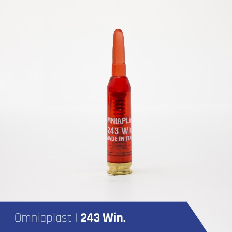 OMNI 243 WIN