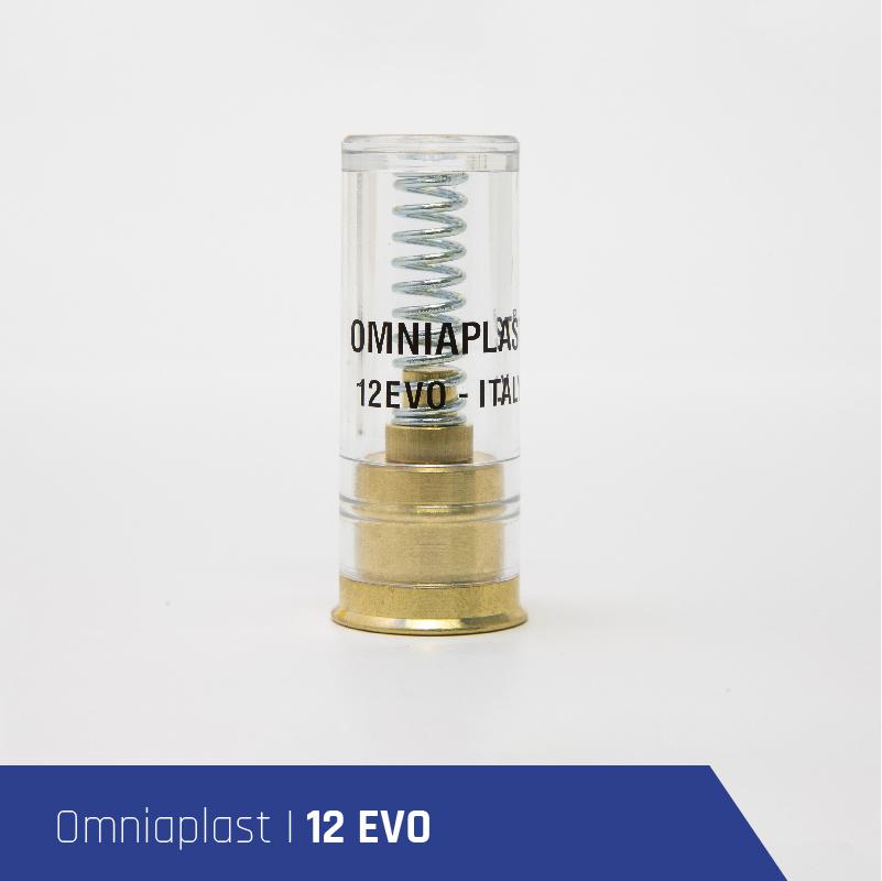 OMNI_12 EVo