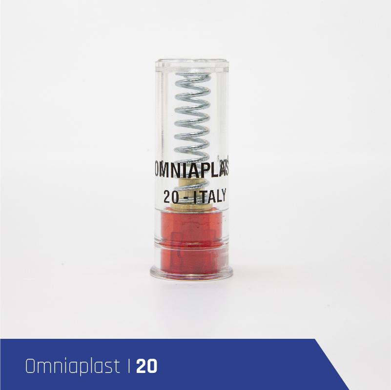 OMNI_20
