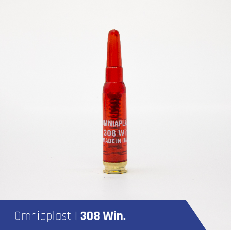 OMNI_308 WIN