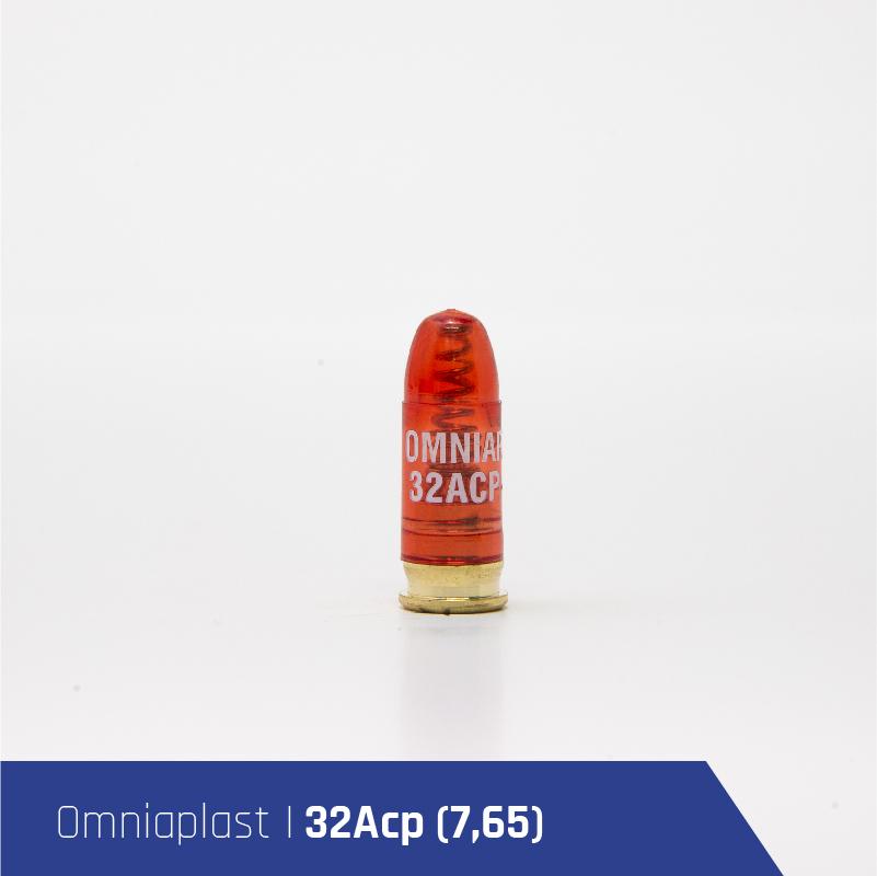 OMNI_32Acp