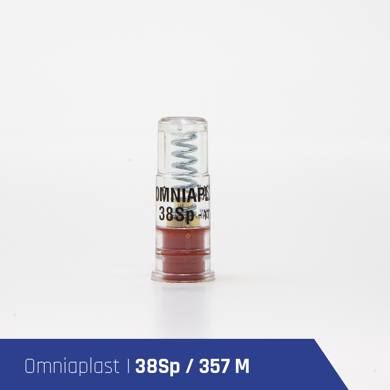 OMNI_38Sp:357 M