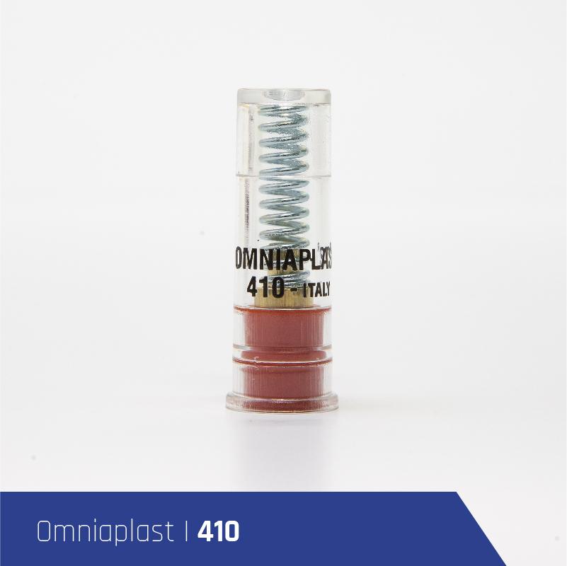 OMNI_410
