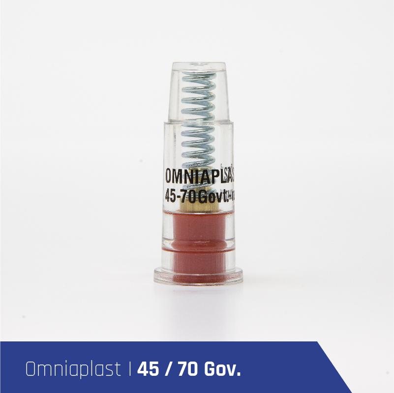 OMNI_45:70 Gov