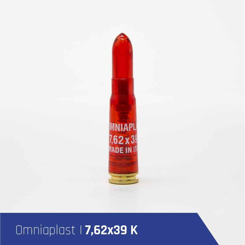 OMNI_7,6X39 K