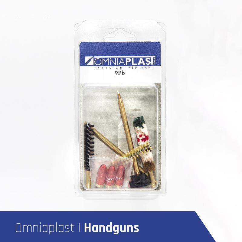 OMNI_KIT CLEANING_HANDGUN_ING
