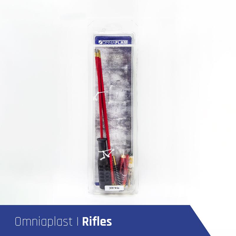 OMNI_KIT CLEANING_RIFLE_ING