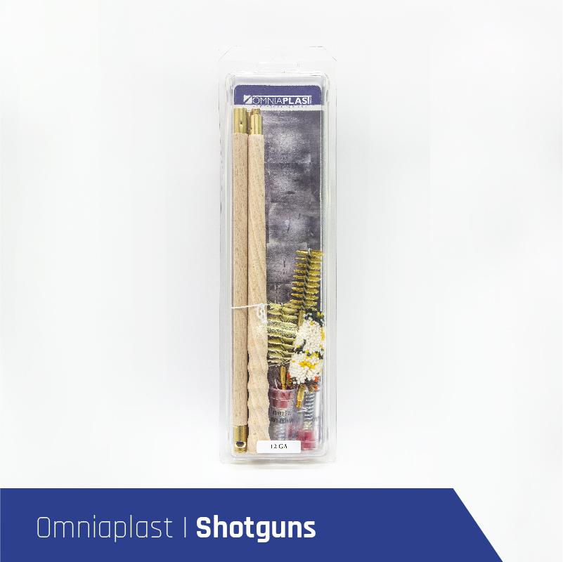 OMNI_KIT CLEANING_SHOTGUN_ING