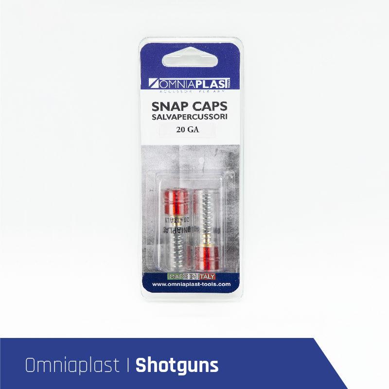 OMNI_SHOTGUNS_ING_2