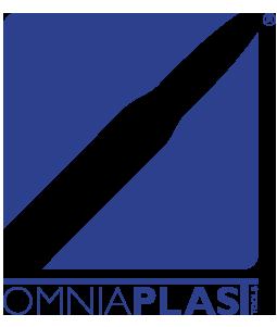 logo_omniaplast