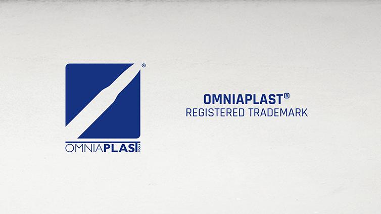 omniaplast_mobile