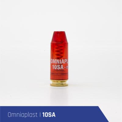 OMNI_10SA