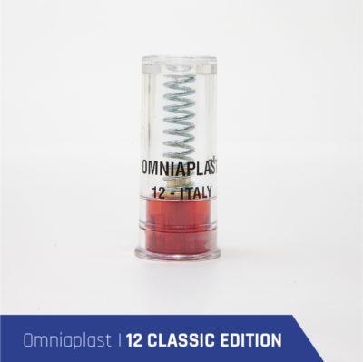 OMNI_12 classic edition