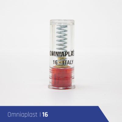 OMNI_16