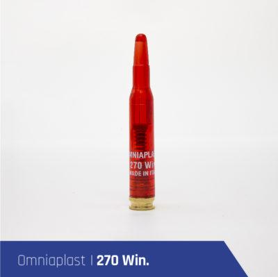 OMNI_270 WIN