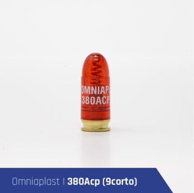 OMNI_380Acp