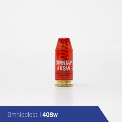 OMNI_40Sw