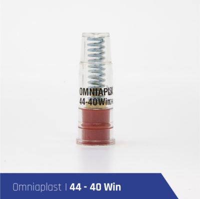 OMNI_44-40 Win