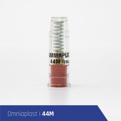 OMNI_44M