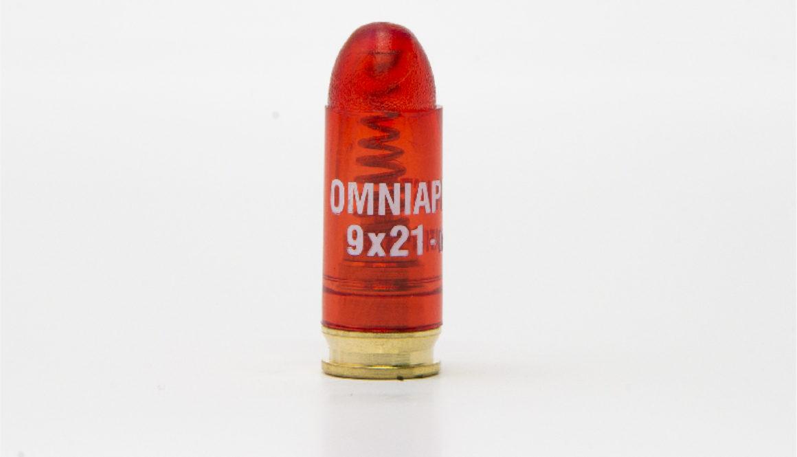 OMNI_9x21