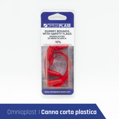 OMNI_segn arma scarica_corta plast