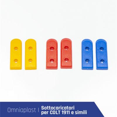 OMNI_sottocaricatori_019