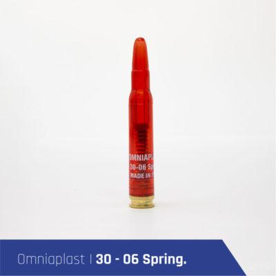 OMNI_ 30-06 SPRING